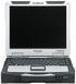 Panasonic ToughBook CF-31 [CF-314B600N9]