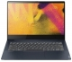 Lenovo IdeaPad S540 14 [81ND00GSRA]