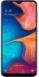 Samsung Galaxy A20 (A205F) [BLUE (SM-A205FZBVSEK)]
