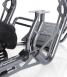 Playseat Кріплення шифтера для крісел Sensation PRO [R.AC.00120]