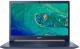 Acer Swift 5 (SF514-53T) [SF514-53T-78ZD]