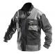 Neo Tools 81-210-M Куртка робоча посилена, M/50