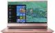 Acer Swift 3 (SF314-54) [SF314-54-39PJ]