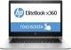HP EliteBook x360 1030 G2 [1EM87EA]