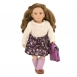 LORI Лялька (15 см) Авіана