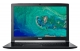 Acer Aspire 7 (A717-72G) [NH.GXDEU.041]