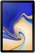 Samsung Galaxy Tab S4 T835