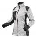 Neo Tools Блуза посилена жіноча (80-555) [80-555-L]