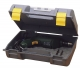 Stanley Ящик для дрилі 35.9 x 32.4 x 13.7 см