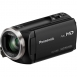 Panasonic HC-V260 [Black]