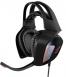 ASUS ROG Centurion True 7.1 Surround Gaming Headset [Black (90YH00J1-M8UA00)]