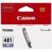 Canon Картридж CLI-481 [Photo Blue]
