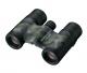 Nikon Aculon W10 [BAA847WC]