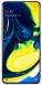 Samsung Galaxy A80 (A805F) [SM-A805FZSDSEK]