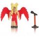 Roblox Ігрова колекційна фігурка Core Figures Royale Highschool: Drama Queen W4