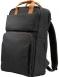 HP Powerup Backpack 17.3