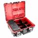 Neo Tools 84-117 Кейс для iнструменту
