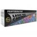 PRINTERMAYIN для Kyocera Mita FS-1024/ 1110/ 1124/ TK-1100 (PTTK-1100)