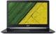Acer Aspire 7 (A717-71G) [A717-71G-573K]