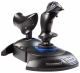 Thrustmaster Джойстик для PC/PS4 Thrustmaster T.Flight Hotas 4 Ace Combat 7 Edition