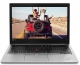 "Lenovo ThinkPad L380 (13.3"") [20M5000WRT]"
