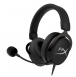 HyperX Cloud MIX Gaming Headset + Bluetooth Black