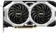MSI GeForce RTX2080 SUPER 8GB GDDR6 VENTUS XS