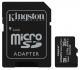 Kingston Canvas Select Plus microSD [SDCS2/32GB]