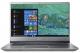 Acer Swift 3 (SF314-56/SF314-56G) [NX.H4CEU.012]