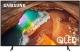 Samsung QE75Q60RAUXUA
