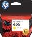 HP 655 [CZ112AE]
