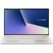 ASUS ZenBook 14 UX433FN [UX433FN-A5128T]