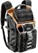Neo Tools 84-304 Рюкзак для інструменту монтерський, 22 кишені, поліестер 600D