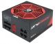 Chieftec RETAIL Chieftronic PowerPlay [Gold GPU-650FC]