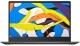 Lenovo IdeaPad S530 [81J700F1RA]