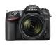 Nikon D7200 [kit 18-140]