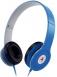 Genius HS-M450 3.5mm [Blue (31710200103)]