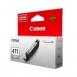 Canon CLI-471 [Grey]
