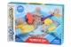 Same Toy Чарівний пісок Морський світ 0,450 кг (натуральний)