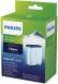 Philips Фільтр для води та проти накипу CA6903/10
