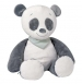 Nattou М'яка іграшка Пандочка Лулу (75 см)