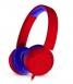 JBL JR300 [JBLJR300RED]