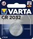 VARTA CR 2032 [BLI 1 LITHIUM]