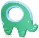 Avent Прорізувач для зубів Слоненя3+