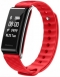 Huawei AW61 [Red]
