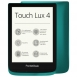 PocketBook Touch 627 Lux 4 [Emerald]