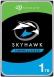 Seagate SkyHawk [ST1000VX005]