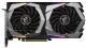 MSI GeForce RTX2060 6GB GDDR6 GAMING