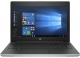 HP Probook 430 G5 [4LS41ES]