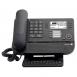 Alcatel Lucent 8029 PREMIUM DESKPHONE